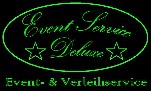 logo mit untertitel